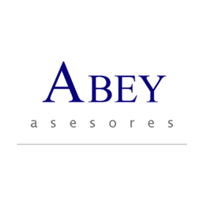 ABEY ASESORES