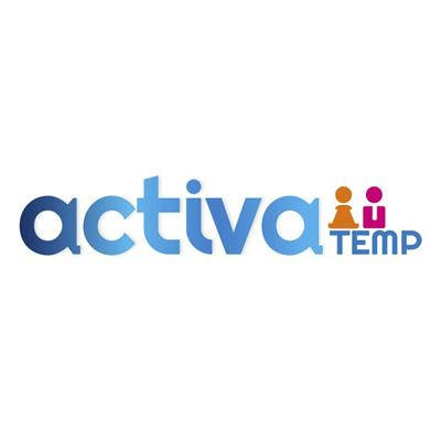 ACTIVA TEMP