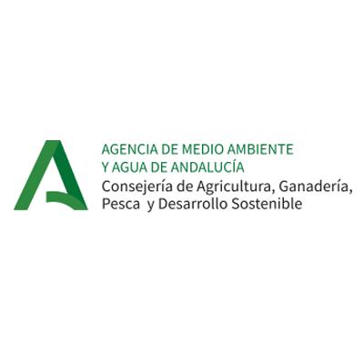 AGENCIA DE MEDIO AMBIENTE Y AGUA