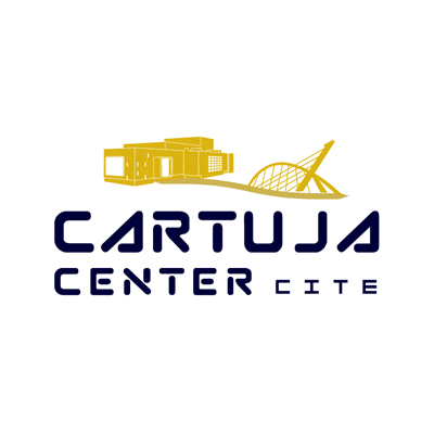 CARTUJA CENTER CITE