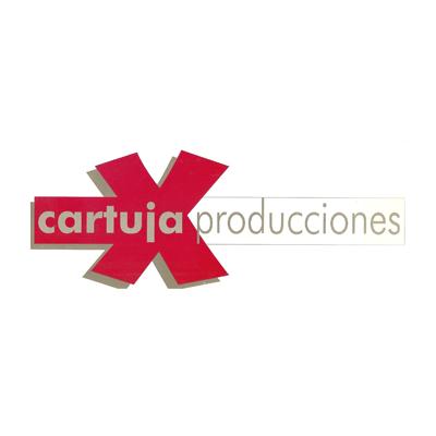 CARTUJA PRODUCCIONES
