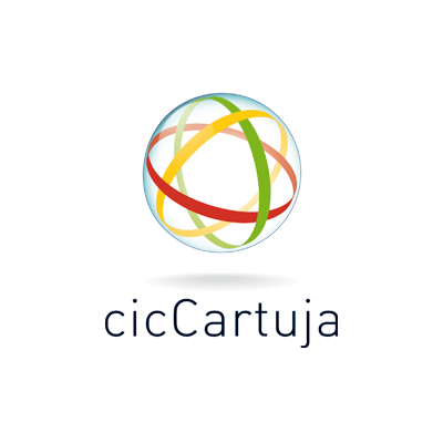 CENTRO DE INVESTIGACIONES CIENTÍFICAS ISLA DE LA CARTUJA