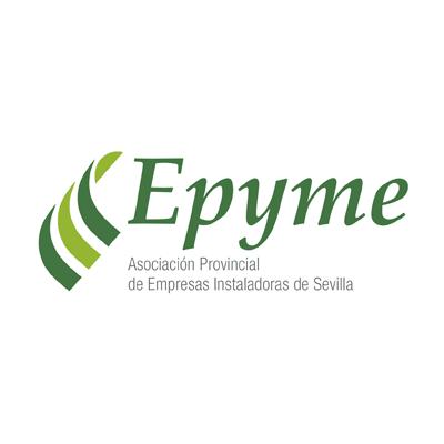 EPYME