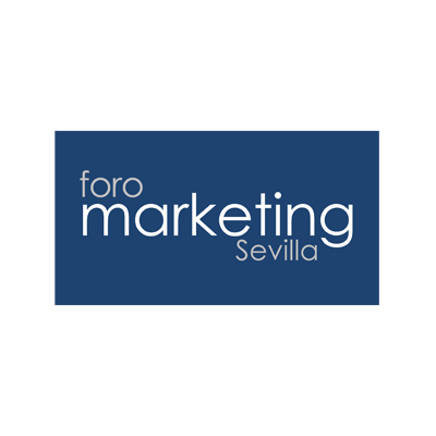 FORO MARKETING SEVILLA