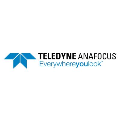 TELEDYNE ANAFOCUS