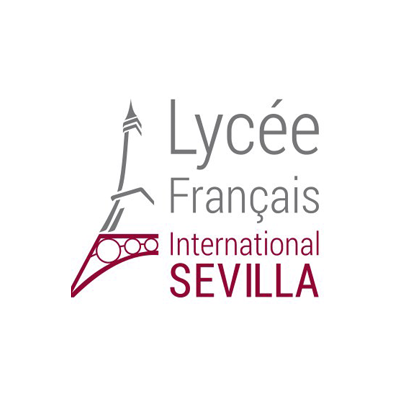LICEO FRANCÉS DE SEVILLA