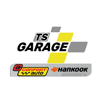 TS GARAGE CONFORTAUTO