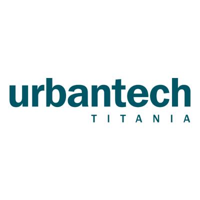 URBANTECH TITANIA