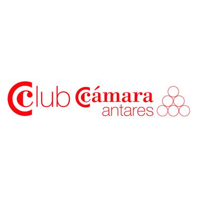 CLUB CÁMARA