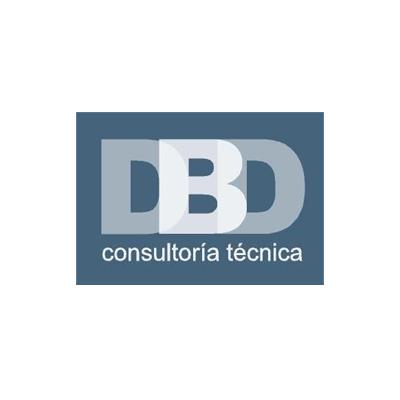 DBD CONSULTORÍA