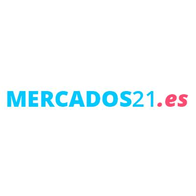 MERCADOS 21
