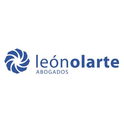 LEÓNOLARTE ABOGADOS
