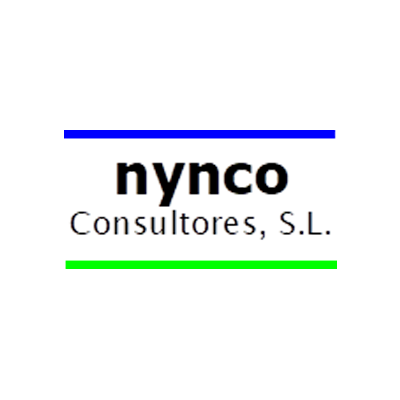 NYNCO CONSULTORES