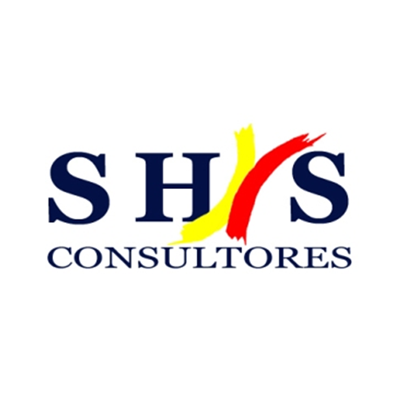 SHS CONSULTORES