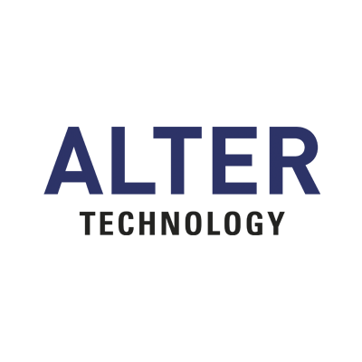 ALTER TECHNOLOGY